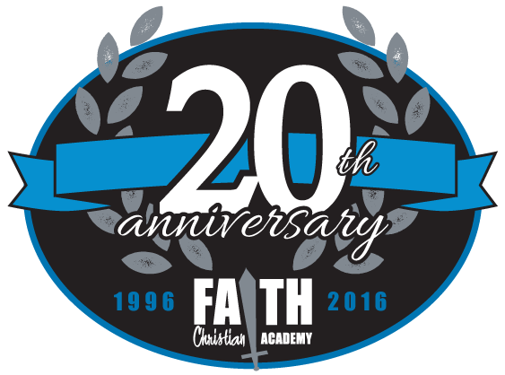 FCA Annual Fund