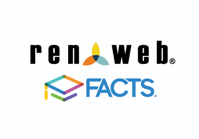 RenWeb_WebImage
